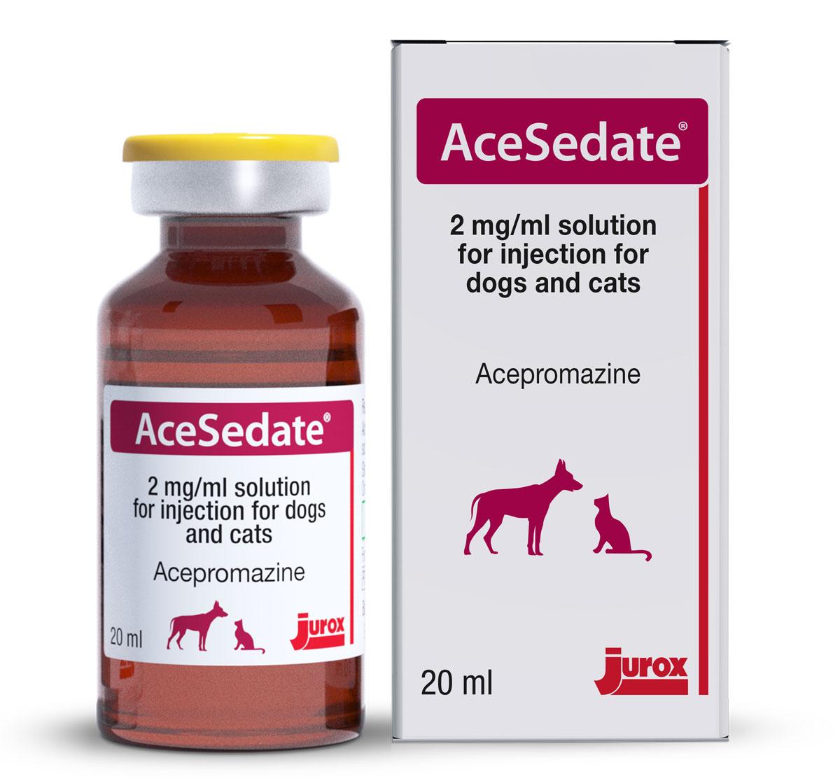 AceSedate